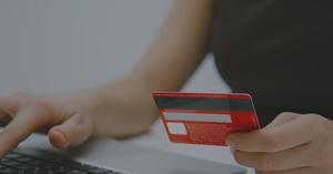 Он-лайн оплата на сайте быстро и безопасно